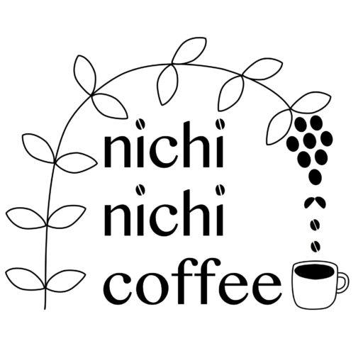 nichi nichi coffee